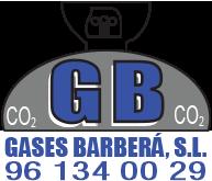 logo2_GASES-BARBERA